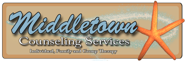Middletown Countseling Services